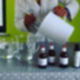 autoproduzione-cosmetici