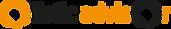 logo olistic-advisor.png