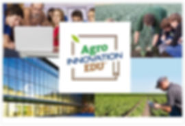 agroinnovation EDU.jpg