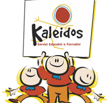 logo-kaleidos-senza-margini-272x300-270x