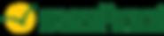 logo_Macrolibrarsi_nuovo.png