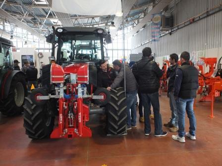 agricoltura-faenza-33.jpg