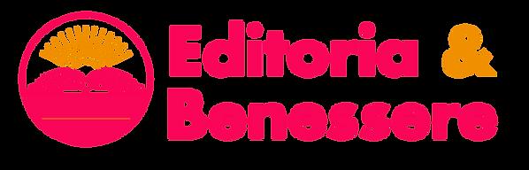 logo%20editoria%20benessere_edited.png