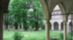google_place_photo.jpg