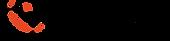 logo-sito-oligenesi.png