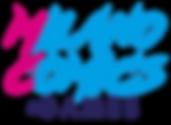 MIC2019_logo_trasp.png