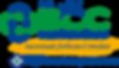 Logo LaBCC+Iccrea_RGB.png