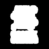 ANC2019_logo_trasp_BIANCO.png