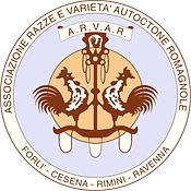 ARVAR 7x7.tif