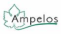 ampelos.png