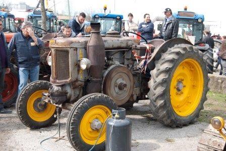 trattori-epoca-faenza.1.jpg