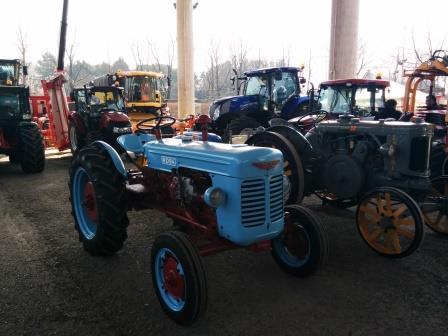 trattori-epoca-faenza.jpg