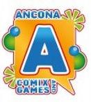 logo ancona comix small.jpg