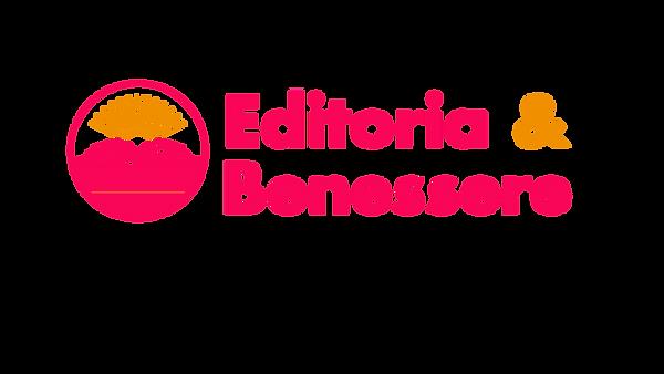 logo editoria benessere.png