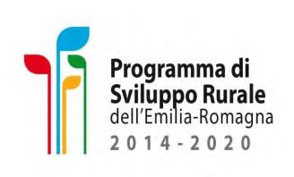 Piano Sviluppo Rurale, finalmente al via!