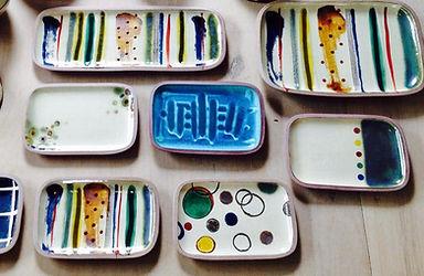 Issui Pottery x SOIL Workshop.jpg