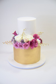 cakes (1042).JPG