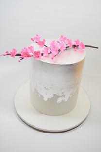 cakes (472).JPG