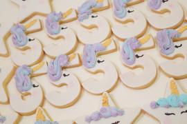 unicorn numbers