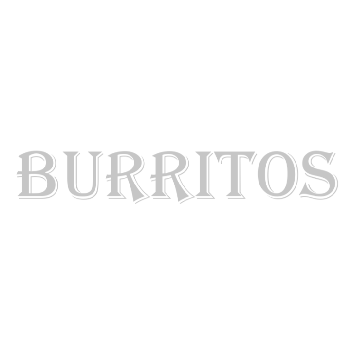 Burritos_edited