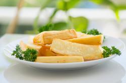 fried-yucca-panama