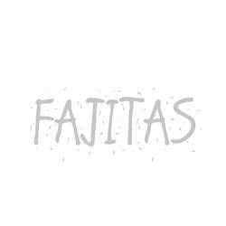 Fajitas
