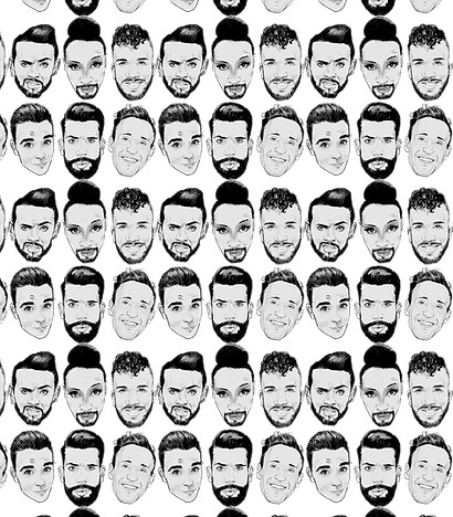 PATTERN%201%20TRANSP_edited.png