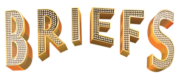 Briefs Logo Vector jpg (1).png