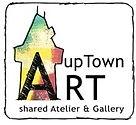 Up Town Art