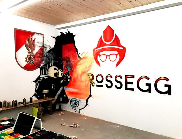 FF-Rossegg