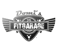 Domi´s Fitgarage