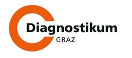 Diagnostikum Graz