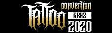 Tattoo Convention Graz