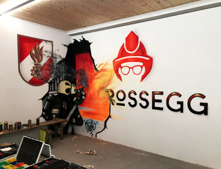 FF Rossegg