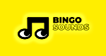 BINGO SOUNDS