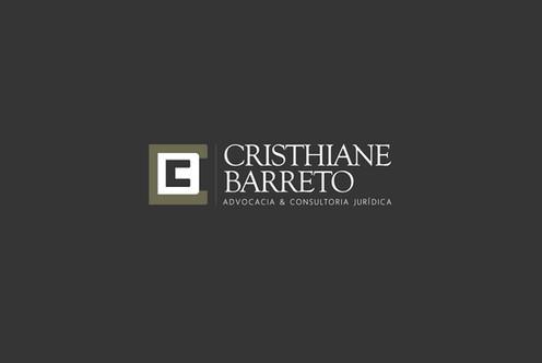 CRISTHIANE BARRETO