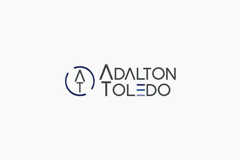 ADALTON TOLEDO