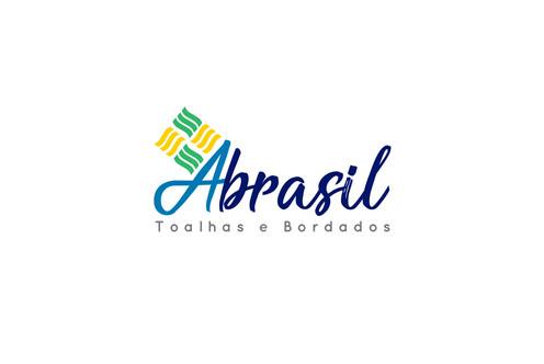 ABRASIL