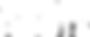 logo-vabikeroots-white-sm.png