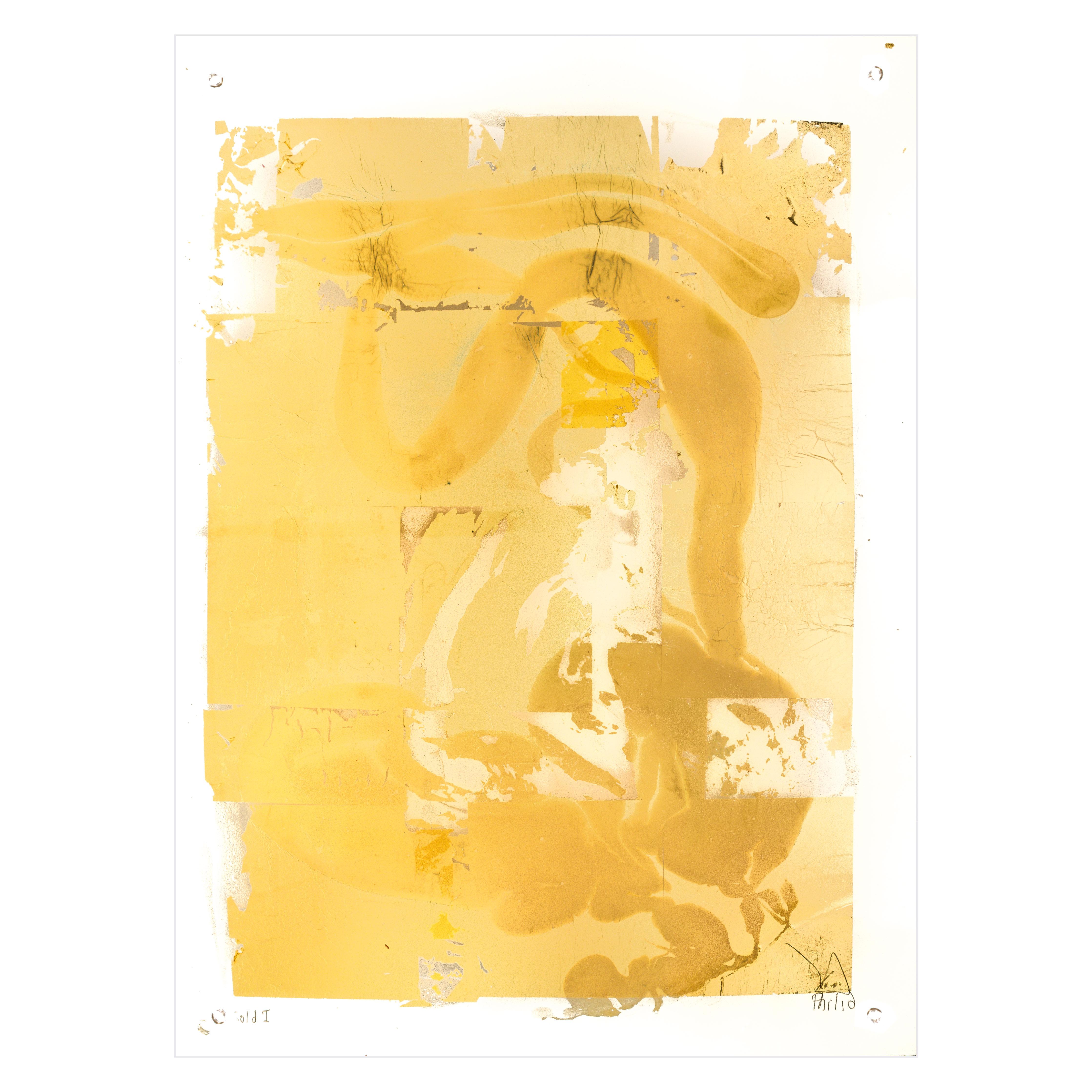 Gold I (2016)