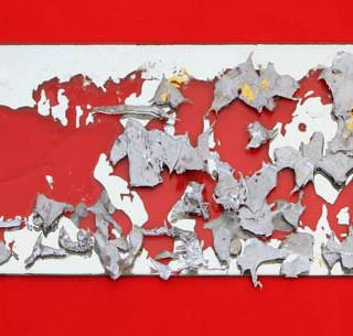 008-Ihallo spetters 2 rood.jpg