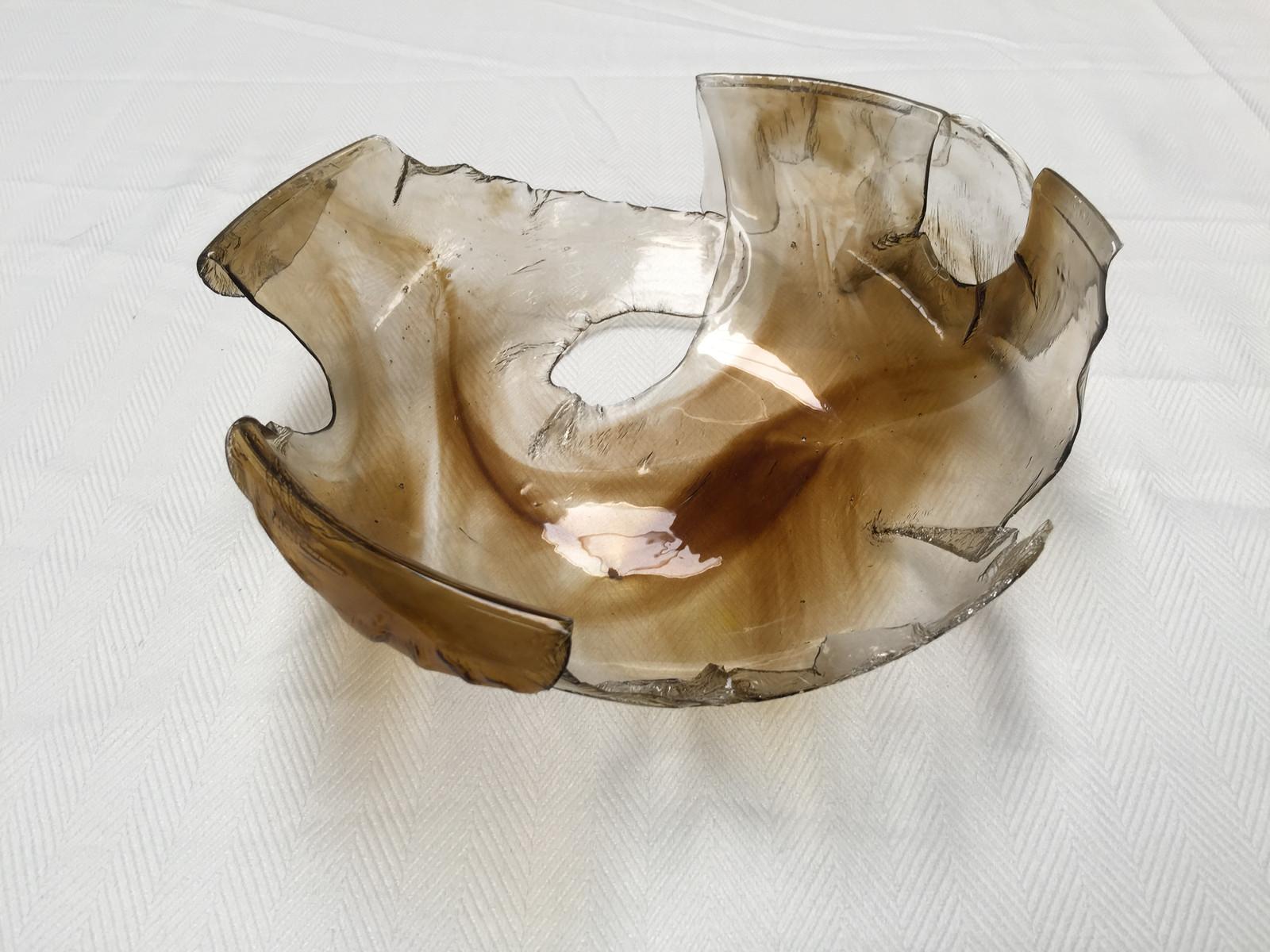 Useless Bowls 3