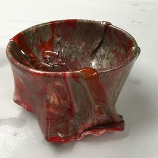 Useless Bowls 6 Sold