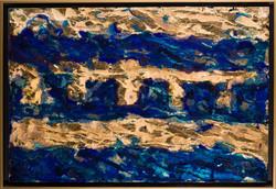 Vlag van Harderwijk