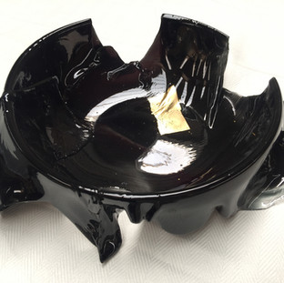 Useless Bowls 4