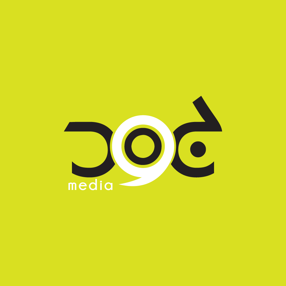 LogoFolio-04