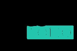 Logofolio-Button