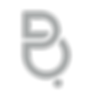 BTC-Logo-Grey-01.png