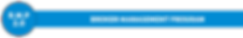 website-BMP.png