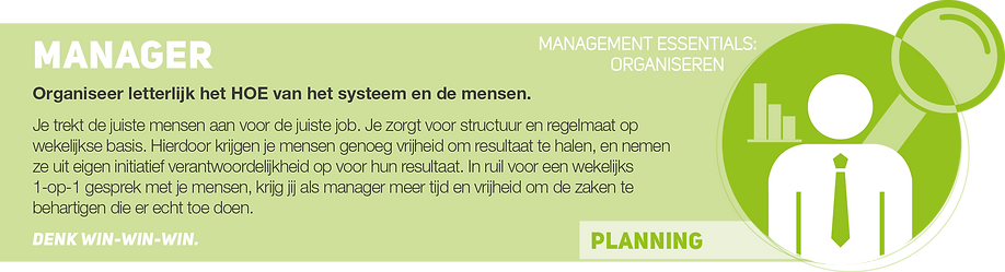 BMP-manager.png